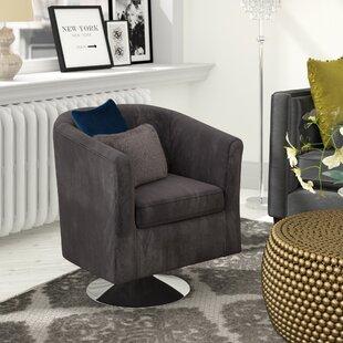 Metal Tub Chairs