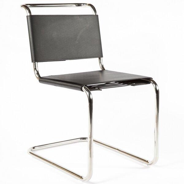 El Torro Side Chair by Stilnovo Stilnovo