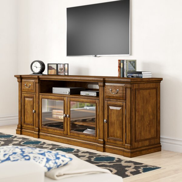 Mcmurry TV Stand For TVs Up To 85