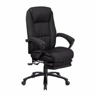 Stiver Executive Chair