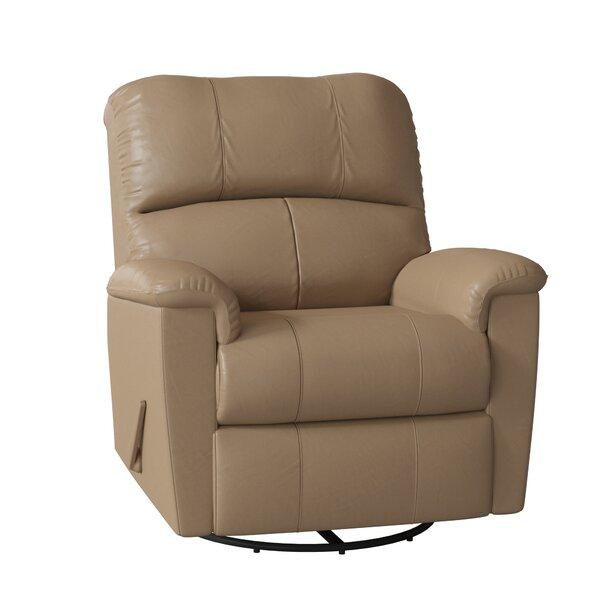 Dorset Recliner by Palliser Furniture Palliser Furniture
