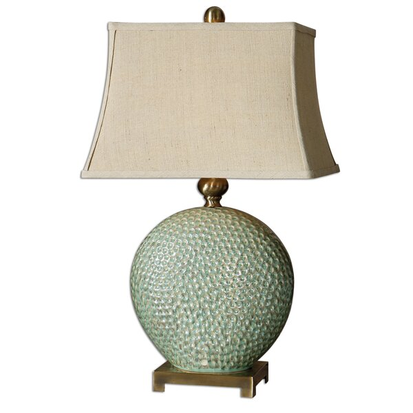 Persia 29 Table Lamp by Bay Isle Home