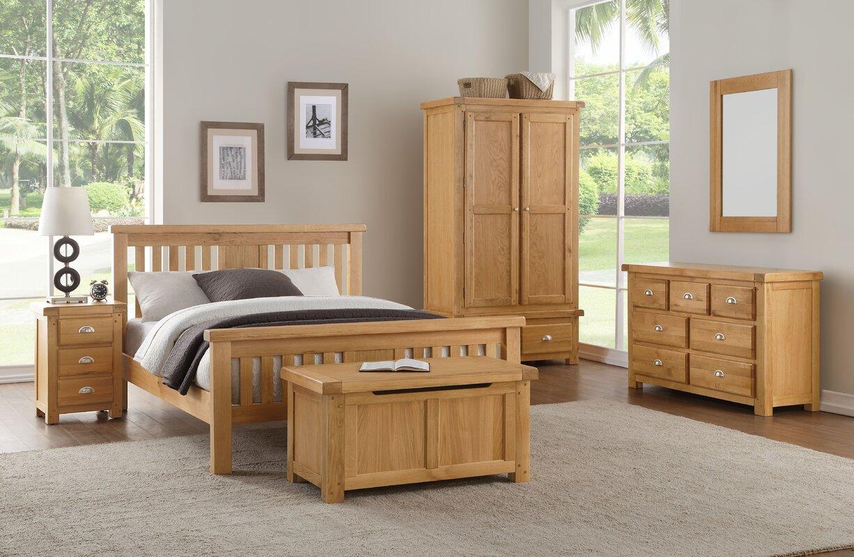 hazelwood home truhe montana bewertungen. Black Bedroom Furniture Sets. Home Design Ideas