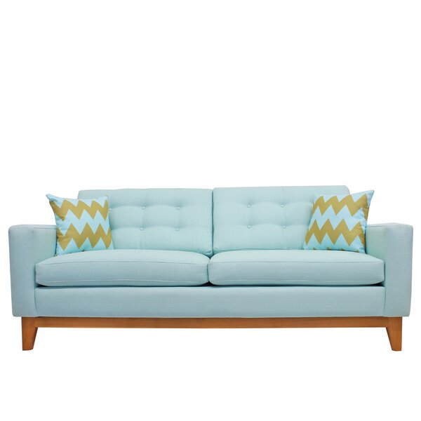 Top Quality Elisha Sofa by Corrigan Studio by Corrigan Studio