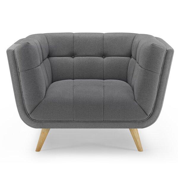Outdoor Furniture Camarillo Armchair