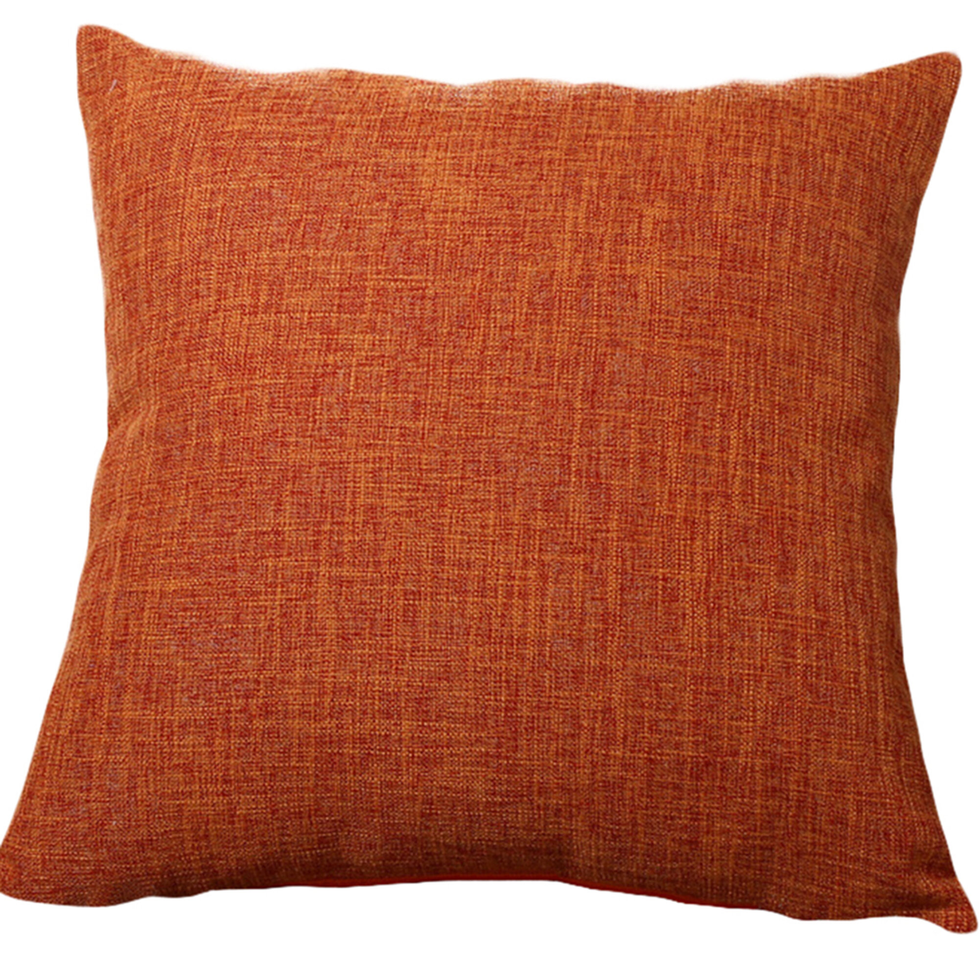 envelope pillow tutorial diy inspired.htm throw pillows   decorative pillows you ll love in 2020  throw pillows   decorative pillows you