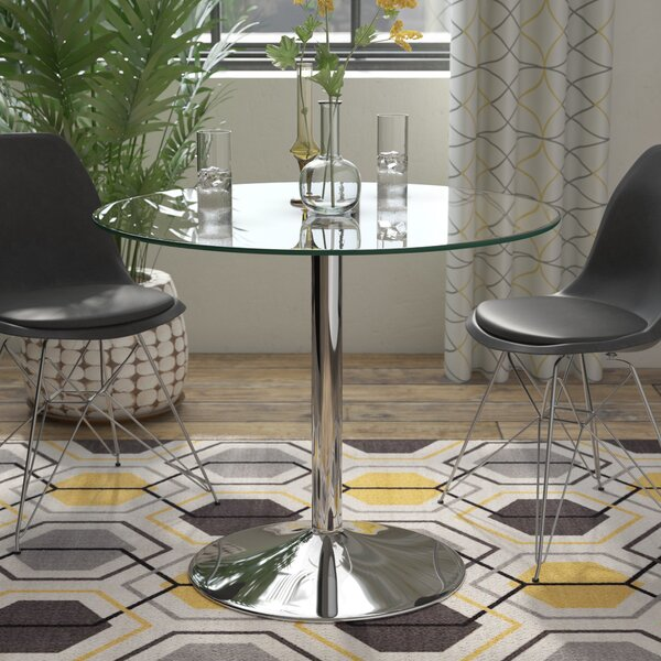 Ember Dining Table By Zipcode Design Looking for