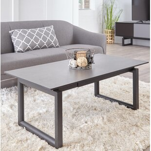 Breneman Coffee Table
