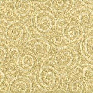Whitewall Box Cushion Futon Slipcover