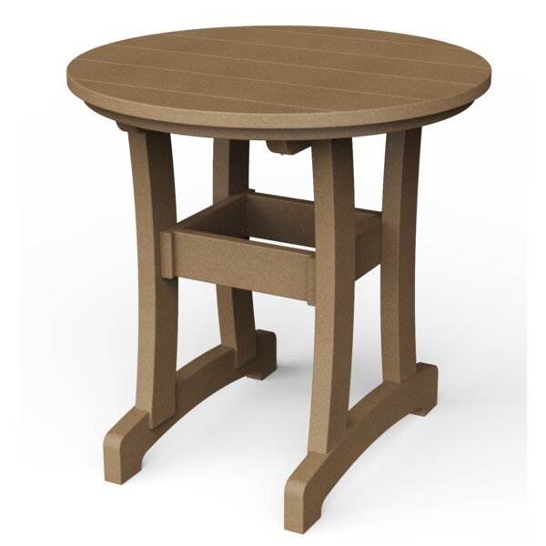 Dining Table by YardCraft