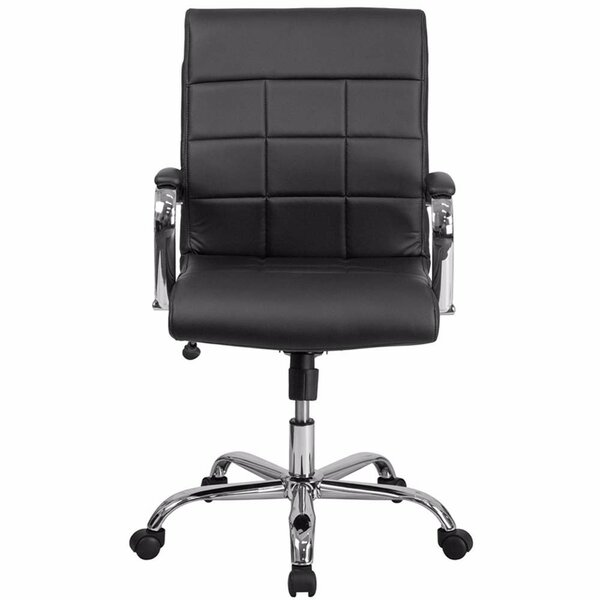 Mid-Back Executive Chair by Offex