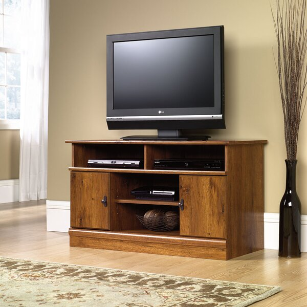 Englewood TV Stand For TVs Up To 42