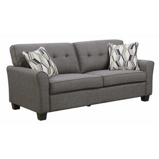 Kittle Standard Sofa
