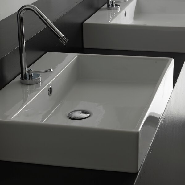 fcompatible by WS Bath Collections