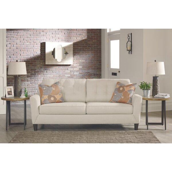 Bouck Configurable Living Room Set by Red Barrel Studio