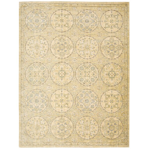 Moroccan Dune Rug by Barclay Butera