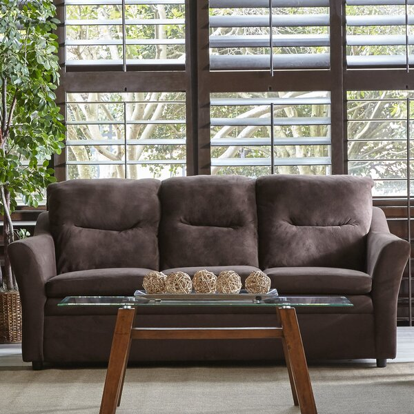 Sepulveda Sofa by Charlton Home