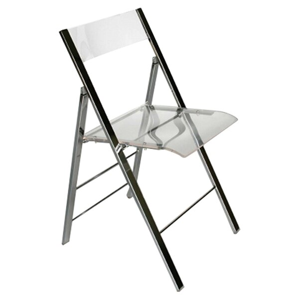 Spicer Side Chair (Set of 2) by Ebern Designs