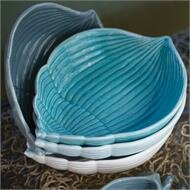 Cape Coral 16 oz. Shell Dessert Bowl by Fitz and Floyd