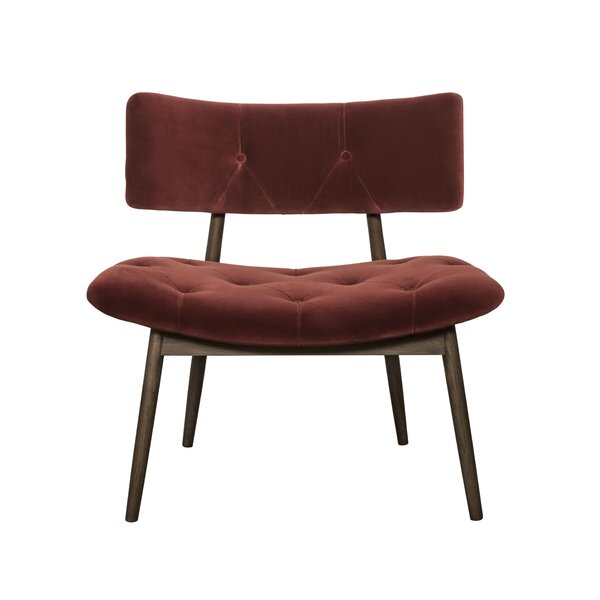 Directions Lounge Chair by Sunpan Modern