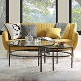 2 Nesting Tables by Mercer41