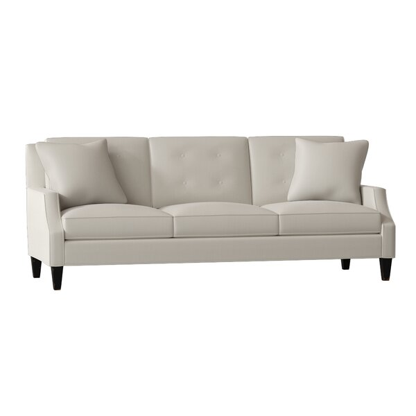 Best Price For Palisade Sofa by Sam Moore by Sam Moore