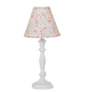 Blush Pink Lamp Shades Wayfair