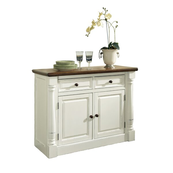 Giulia Server By Laurel Foundry Modern Farmhouse