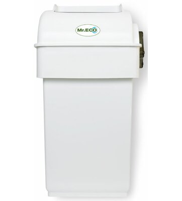 eco 27 gal kitchen composter