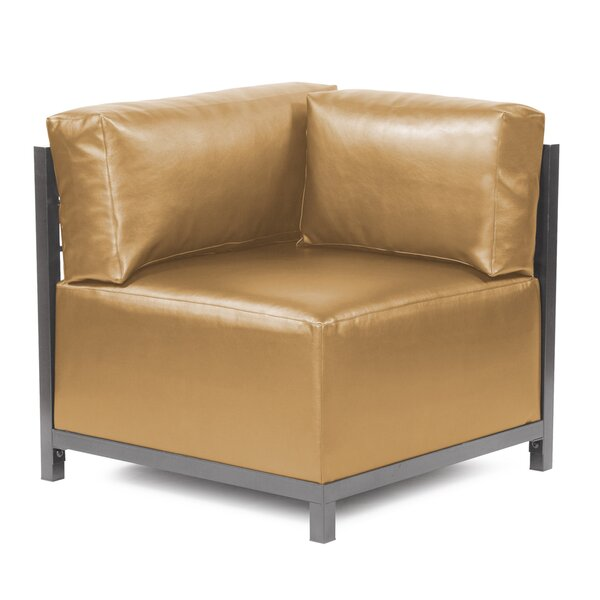 Woodsen Patio Chair by Latitude Run