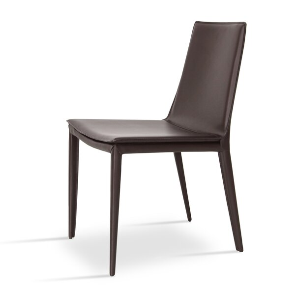 Tiffany Chair by sohoConcept sohoConcept