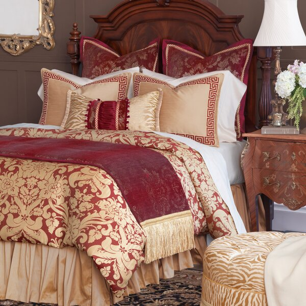 Hyland Duvet Cover Collection