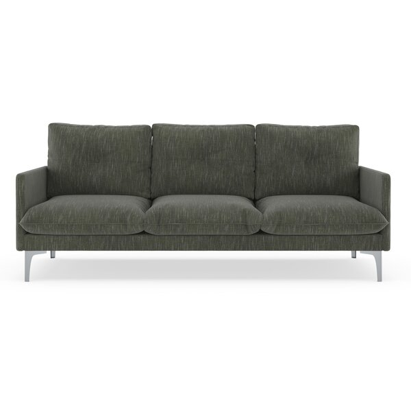 Skye Sofa by Modern Rustic Interiors