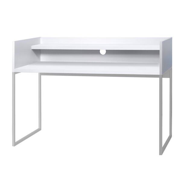 Oslo Home Writing Desk by Tema