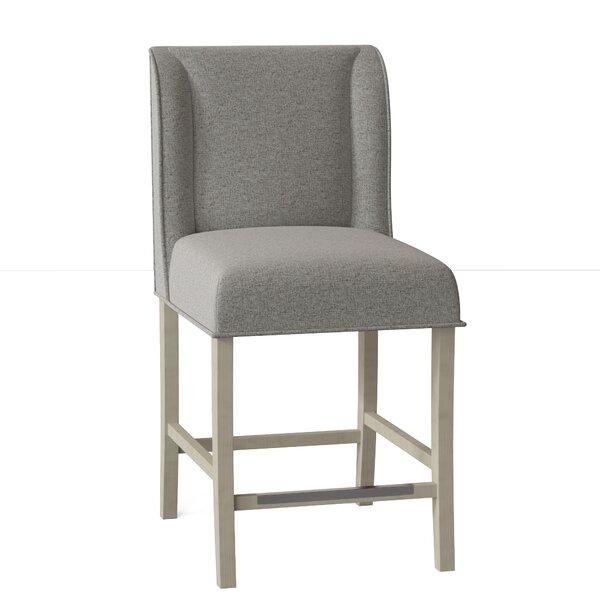 Dora Counter & Bar Stool by Fairfield Chair Fairfield Chair