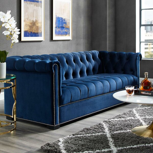 Discover Luxurious Newlyn Sofa Get The Deal! 60% Off