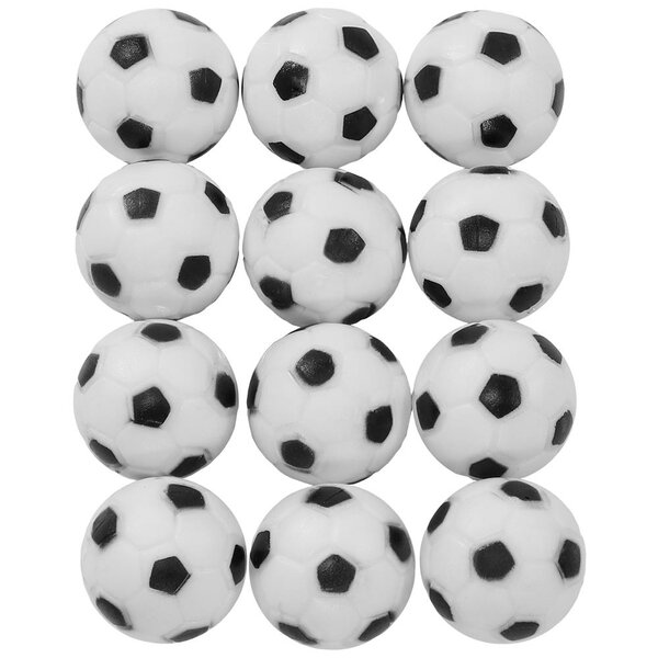Replacement 1.42 Balls (Set of 12) by Wildon Home ®