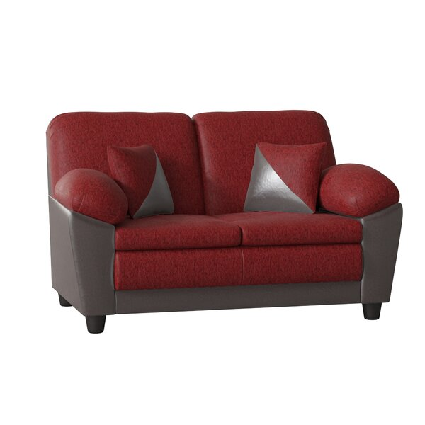 Best #1 Brooklyn Loveseat By Piedmont Furniture New Design