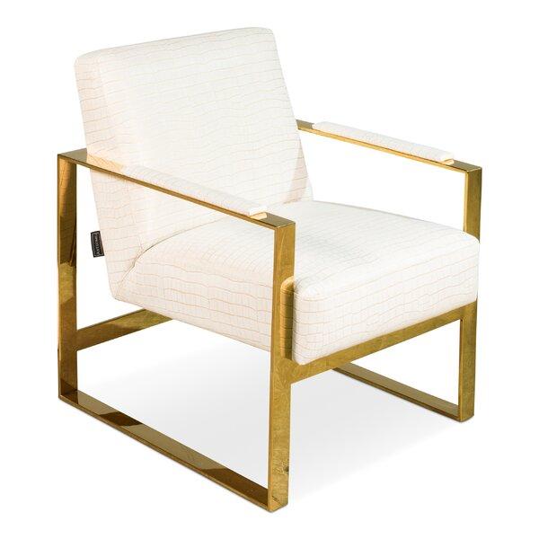 Callum Armchair By Everly Quinn