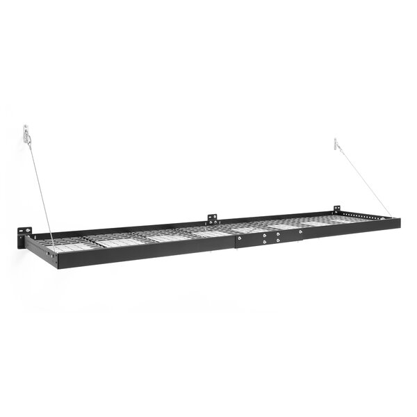 Pro Series Wall Shelf by NewAge Products