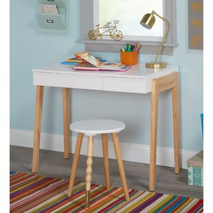 Amani Desk and Chair Set
