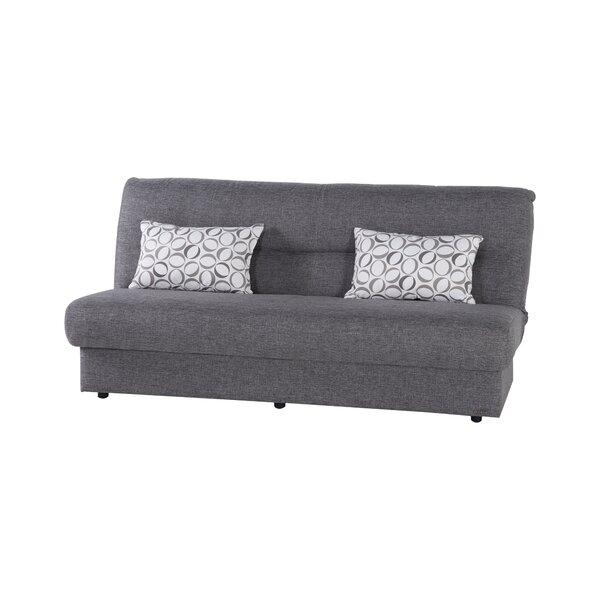 Regata Sleeper Sofa by Istikbal