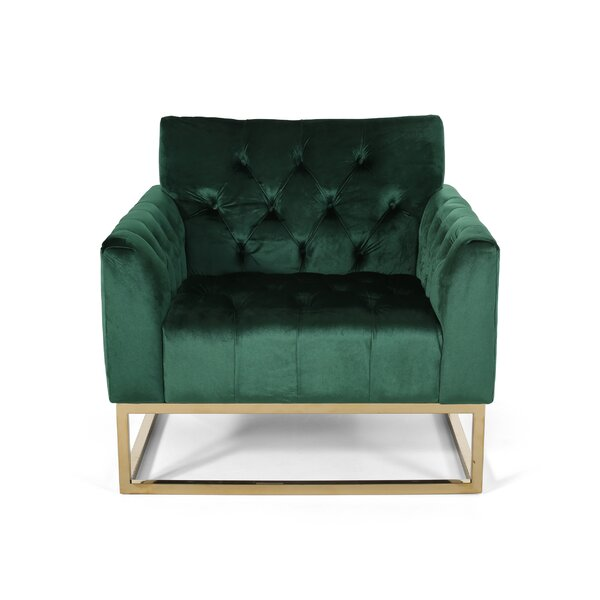 Amazing Bolduc Armchair By House Of Hampton Herry Up Accent Chairs