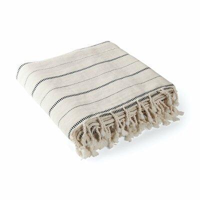 Highland Duneswestfall Soft Sherpa Blanket Highland Dunes Size 51 X 60 Dailymail