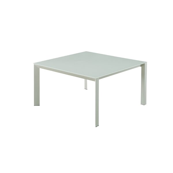 Naples Dining Table by Casabianca Furniture