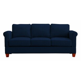 Georgetown Sofa  by Small Space Seating