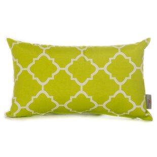 Lime Green Pillows  68177d44b3a
