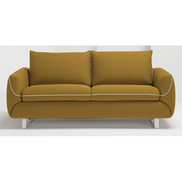 Joann Queen Sleeper Sofa by Latitude Run