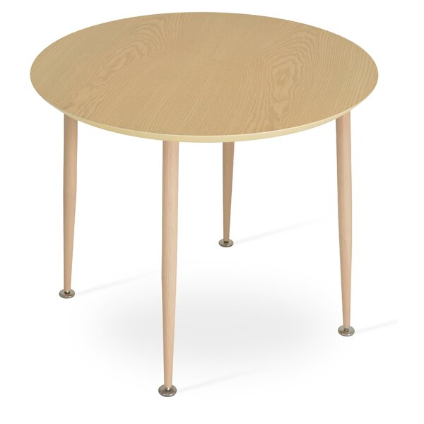 Star Dining Table By SohoConcept