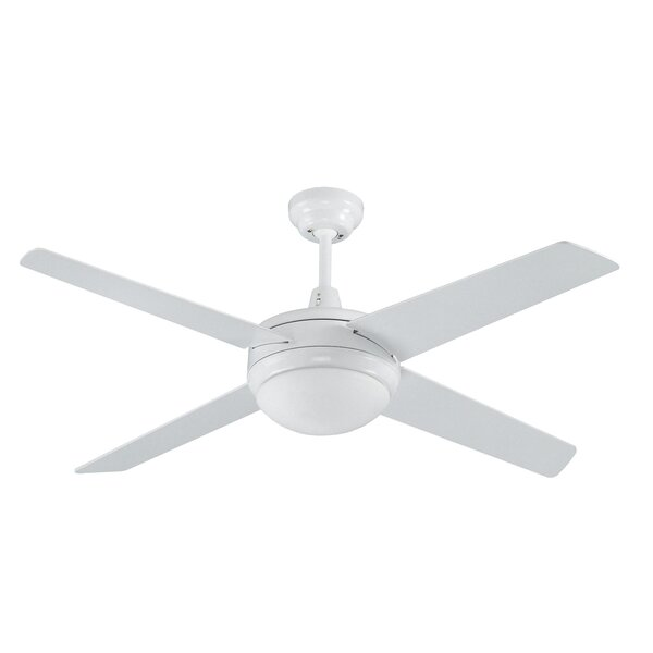 50 5-Blade Ceiling Fan by Royal Pacific
